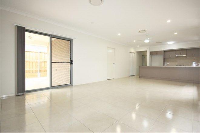 Picture of 19 Bowerman Road, ELDERSLIE NSW 2570