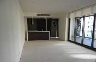 Picture of 107/570-588 Oxford Street, Bondi Junction NSW 2022