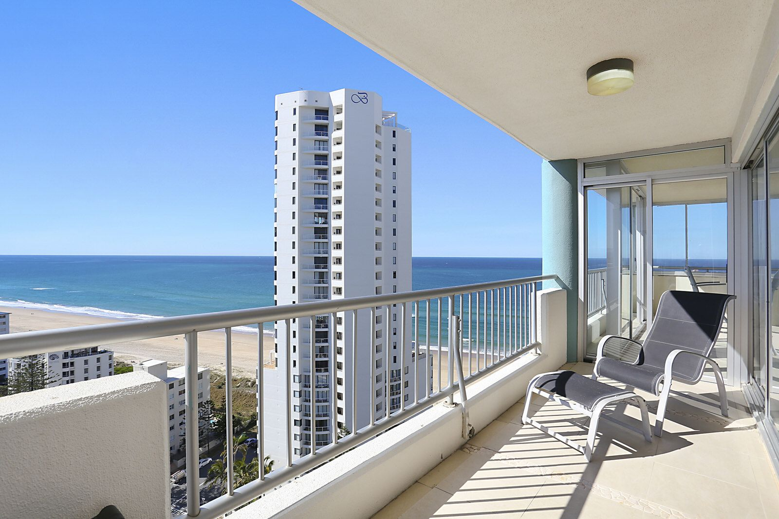 19A/7 Fern Street, Surfers Paradise QLD 4217, Image 1