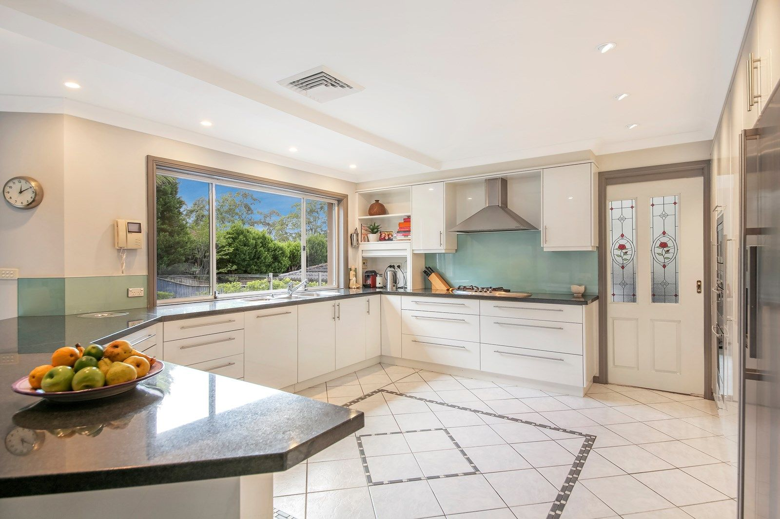 131 David Road, Castle Hill NSW 2154, Image 1