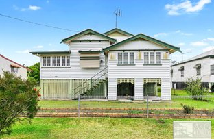 Picture of 247 Pallas St, Maryborough QLD 4650
