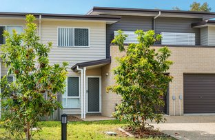 Picture of 9/238 Young Road, Narangba QLD 4504