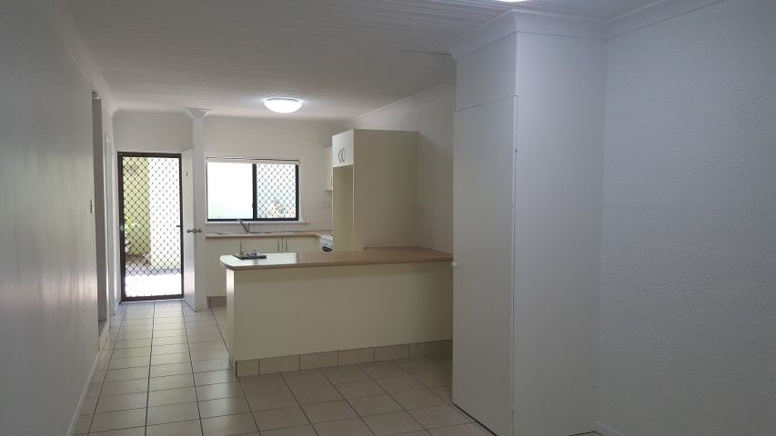2/46 Garrick Street, Port Douglas QLD 4877, Image 1