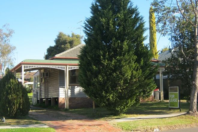 Picture of 136 Stafford  Street, PENRITH NSW 2750