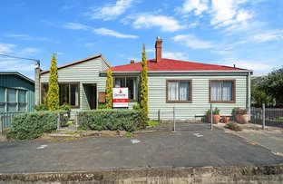 Picture of 6935 Lyell Highway, Ouse TAS 7140