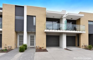 Picture of 4/24 Redding Rise, Epping VIC 3076