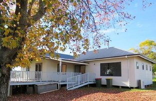 Picture of 2 Forrest Street, Boyup Brook WA 6244