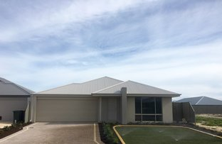 Picture of 132 Tourmaline Boulevard, Byford WA 6122