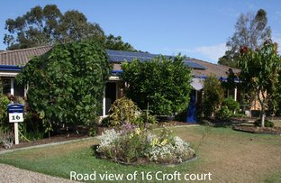 Picture of 16 Croft Court, Carindale QLD 4152