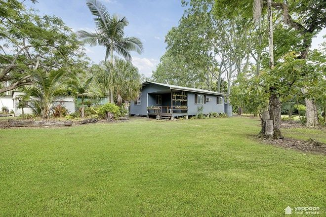 Picture of 6 Polka Road, BYFIELD QLD 4703