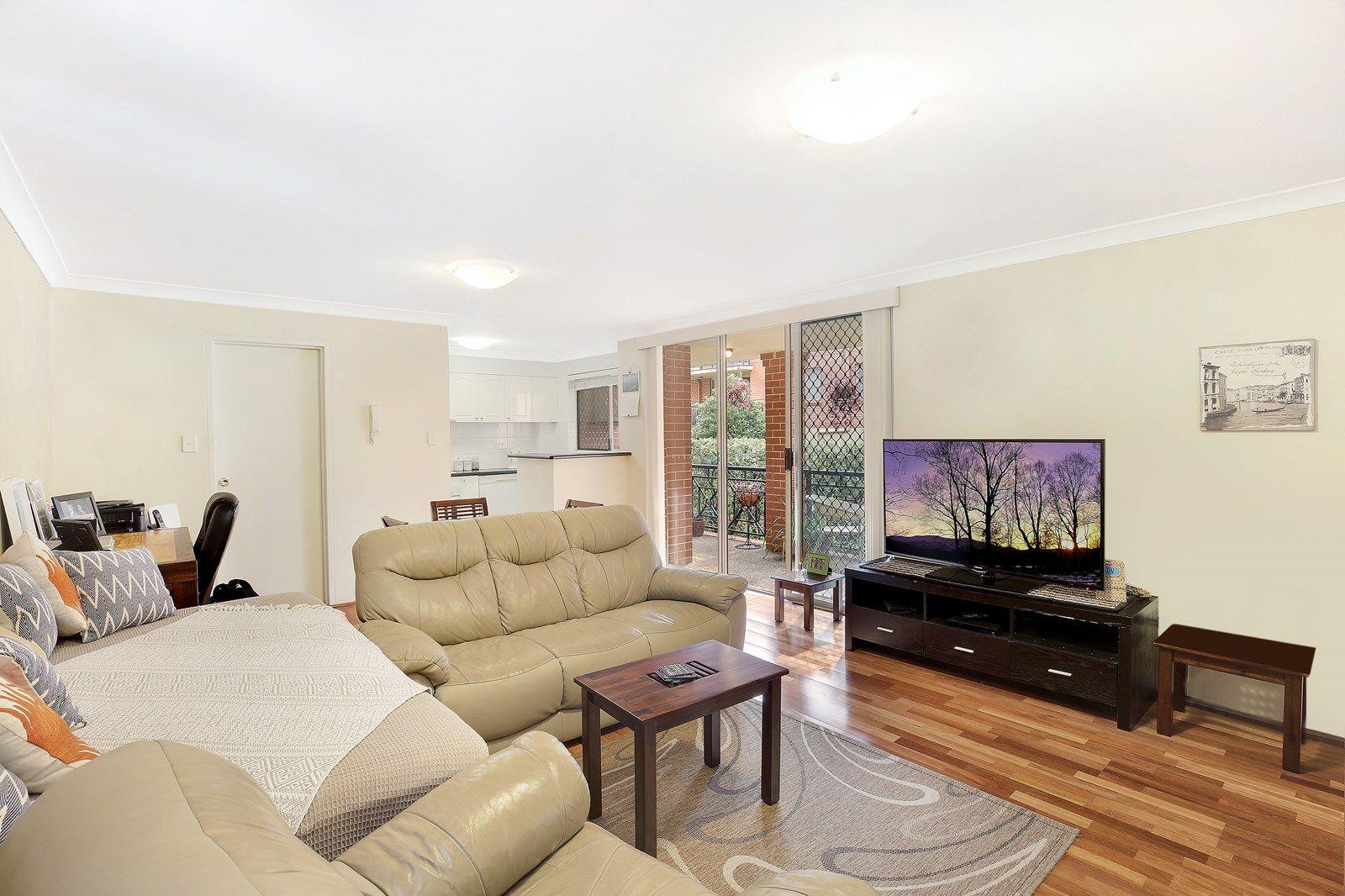 4/61-65 Glencoe Street, Sutherland NSW 2232, Image 2