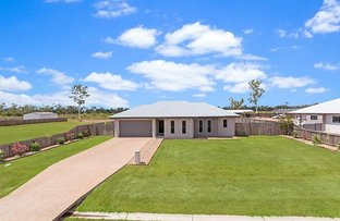 13 Tilly Street, Alice River QLD 4817