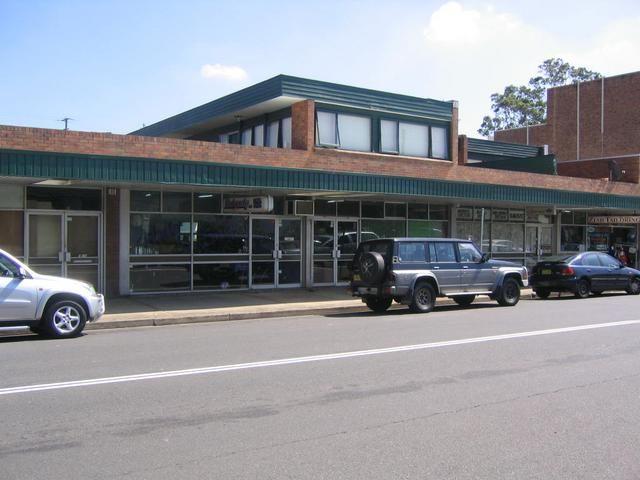 3/184 Cooper Rd, Yagoona NSW 2199, Image 0