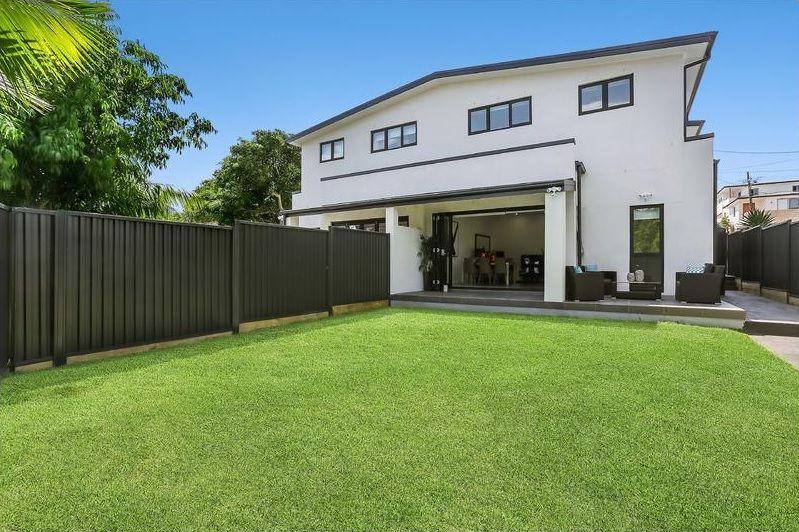 3A Burke Street, Chifley NSW 2036, Image 0