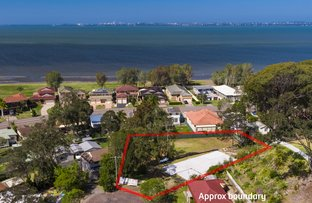 Picture of 10 Scullin Place, Berkeley Vale NSW 2261