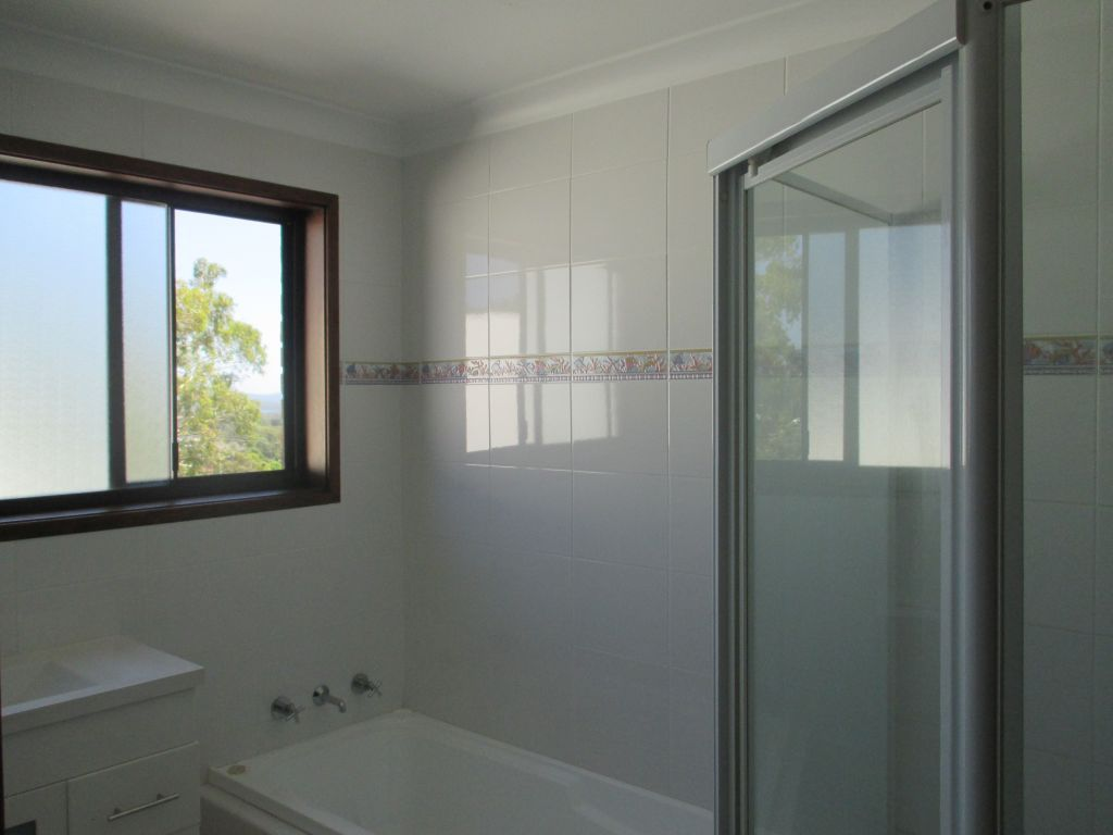 Forster NSW 2428, Image 2