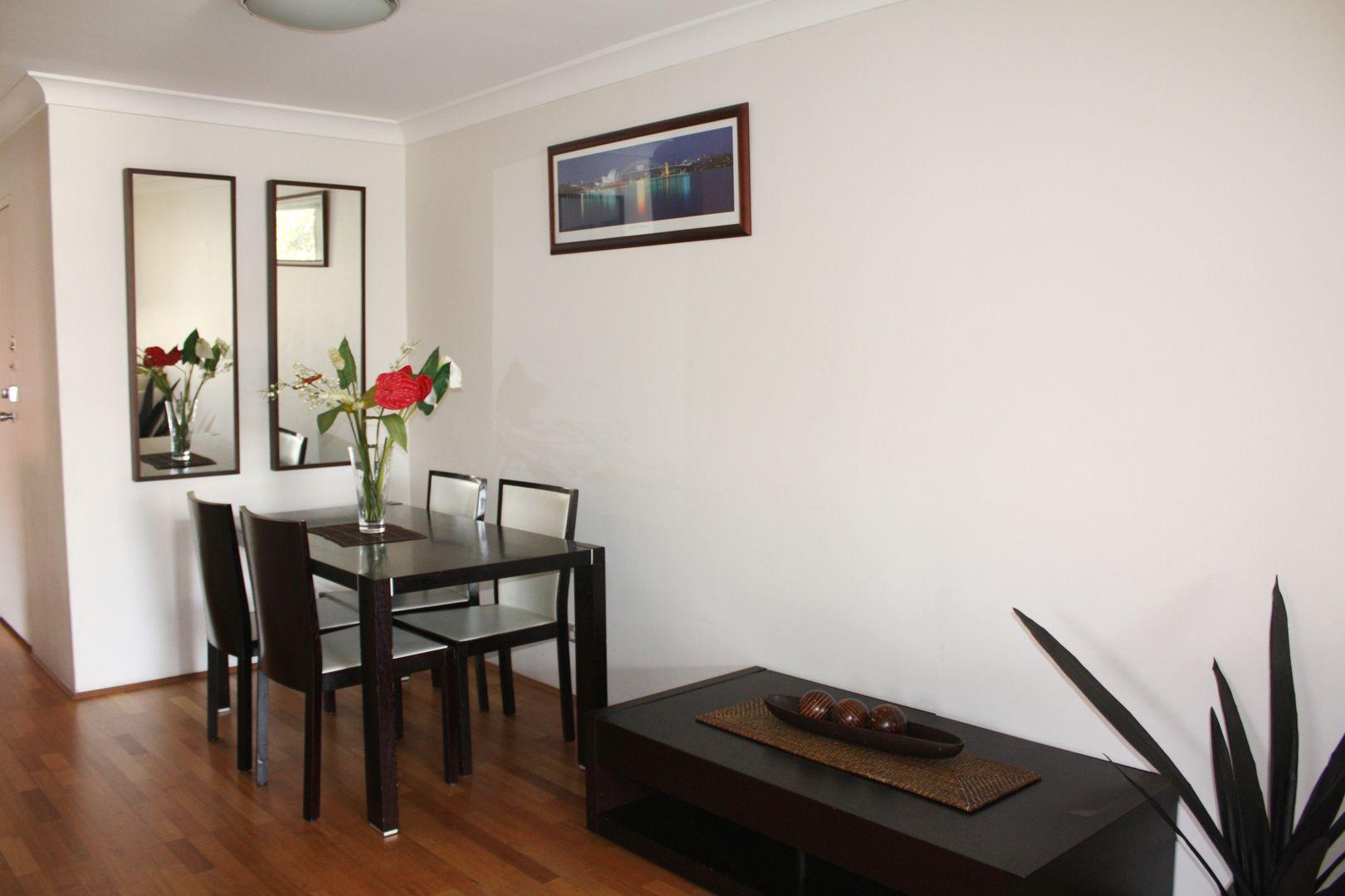 6/23-27 Gordon Street, Brighton-Le-Sands NSW 2216, Image 1
