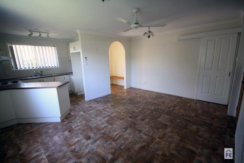 6/277 Haly Street, Kingaroy QLD 4610, Image 2