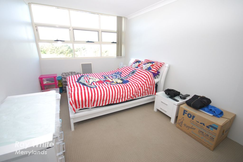 33/175 Pitt Street, Merrylands NSW 2160, Image 1