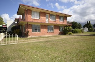 Picture of 4/49 Front Street, Mossman QLD 4873