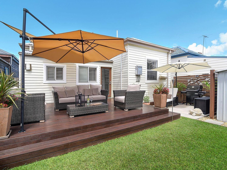 138 Lindsay Street, Hamilton NSW 2303, Image 2
