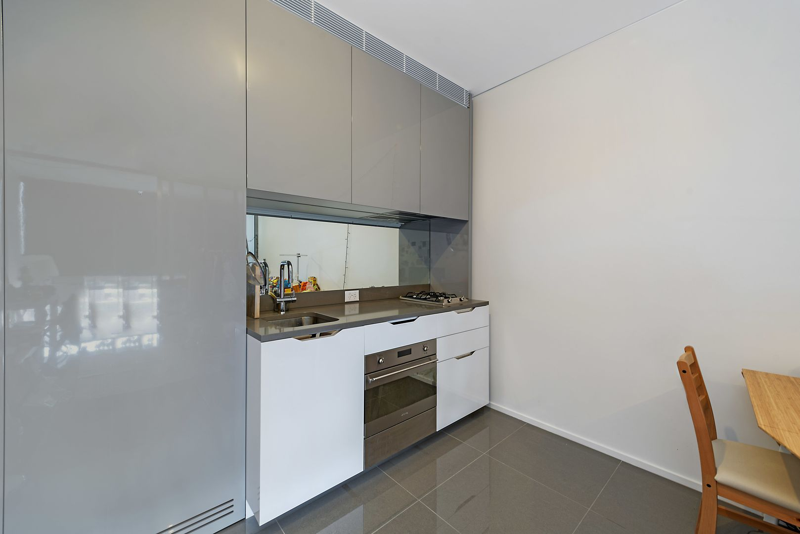 1317/18 Park Lane, Chippendale NSW 2008, Image 2