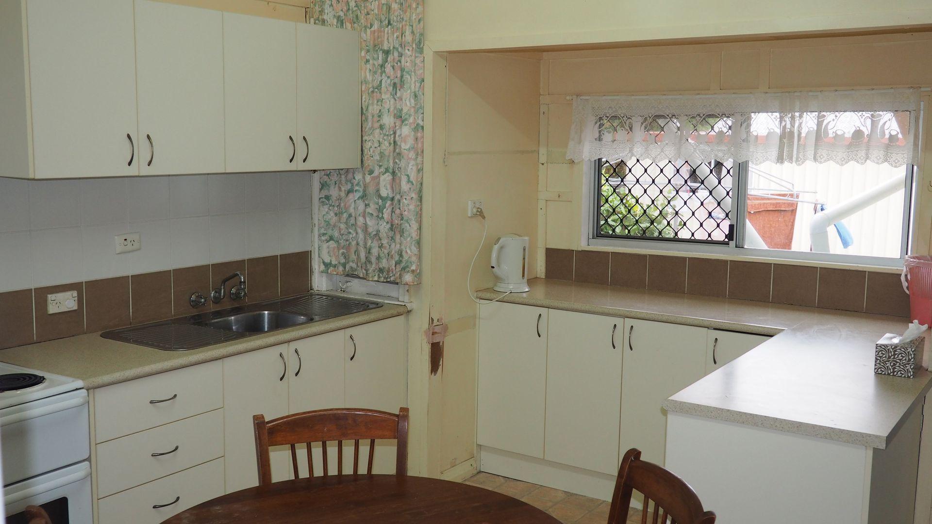 32 King Street, Maryborough QLD 4650, Image 2