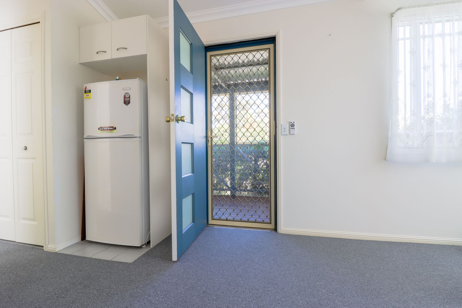 190E/210 Windang Road, Windang NSW 2528, Image 2