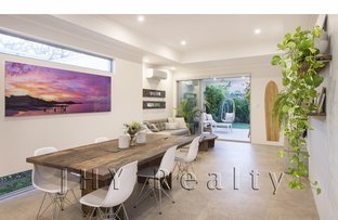 Picture of 2/3 Spindrift Cove, Quindalup WA 6281