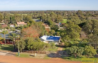 Picture of 76 South West Highway, Harvey WA 6220