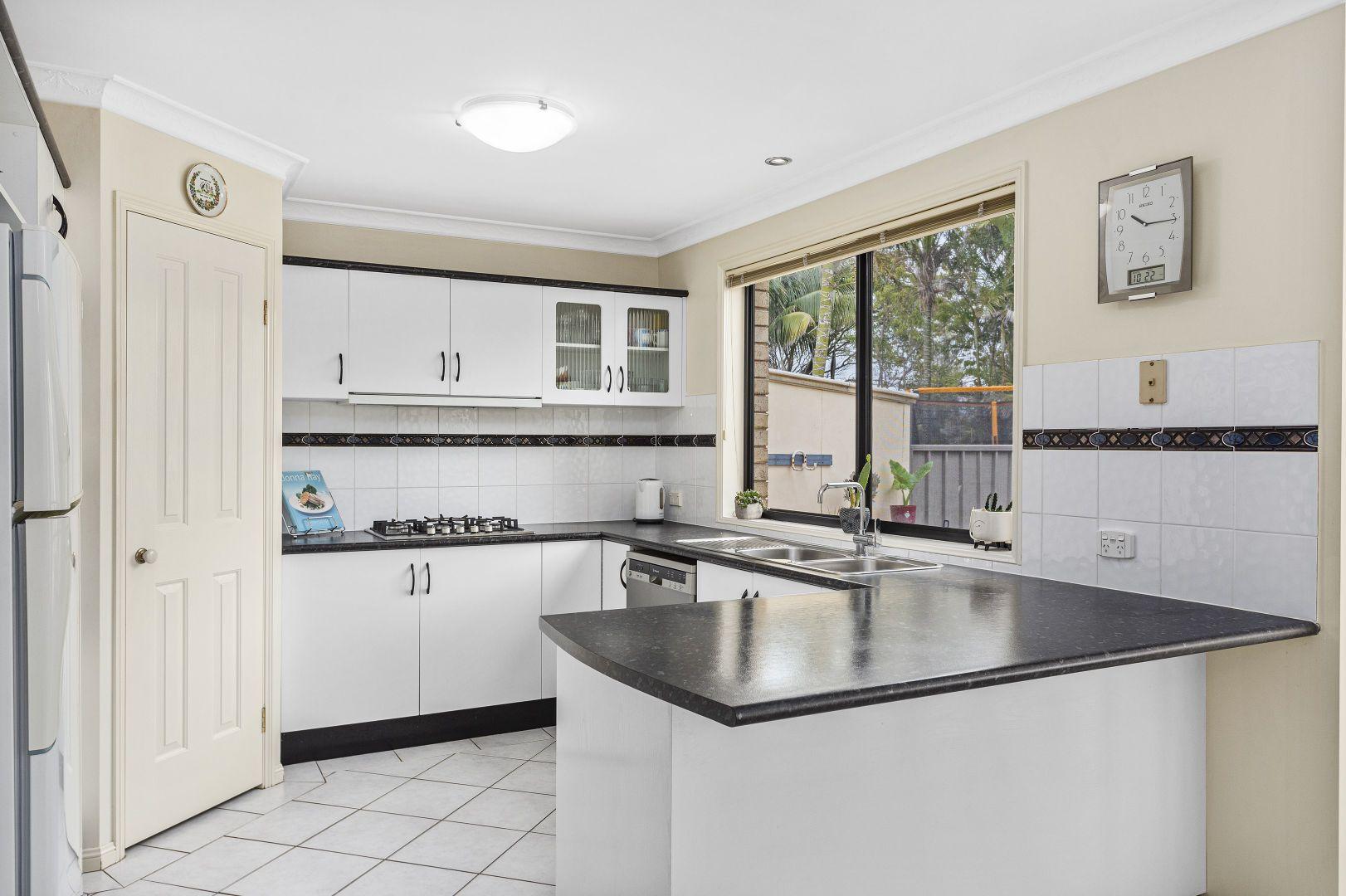 66 Kurrajong Street, Windang NSW 2528, Image 2