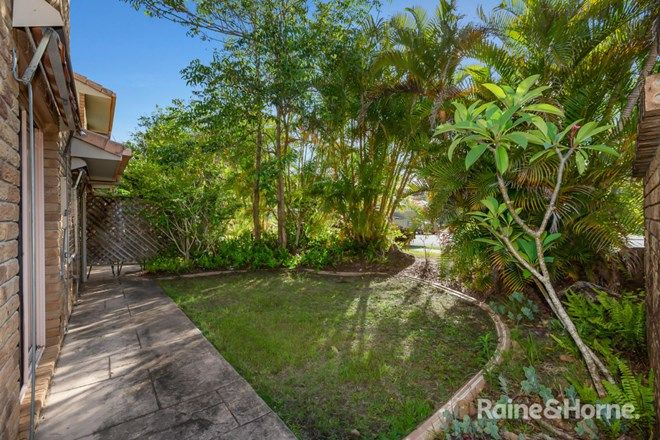 Picture of 41/291 Darlington Drive, BANORA POINT NSW 2486