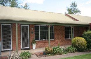 Picture of Loftus Street, Bowral NSW 2576