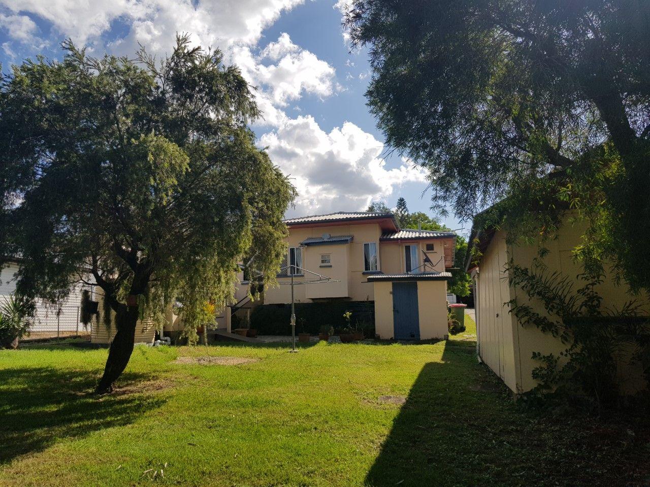 14 Tregair Street, Newtown QLD 4305, Image 2