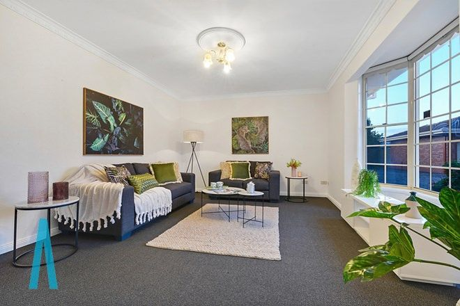 Picture of 3/34 Howard Street, COLLINSWOOD SA 5081