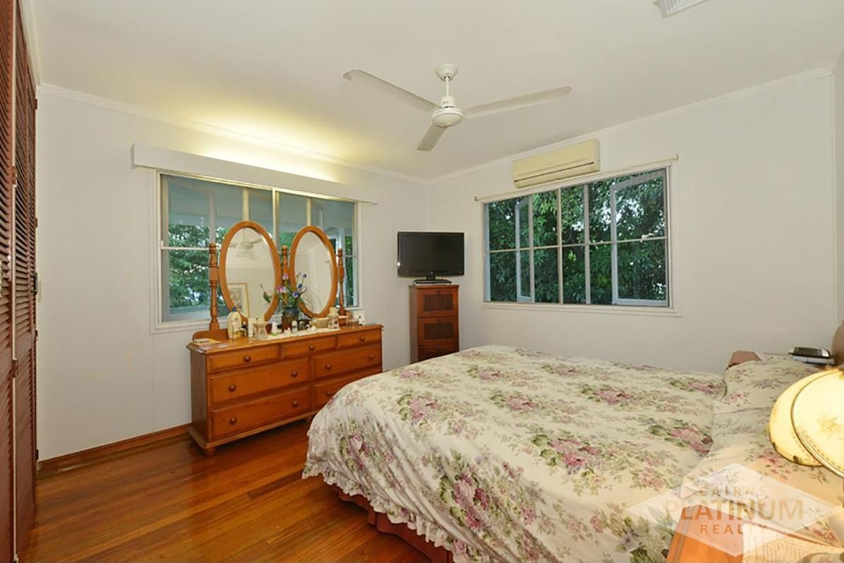 35 Old Smithfield Road, Freshwater QLD 4870, Image 2