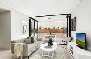 Picture of G02/78 Mobbs Lane, Eastwood NSW 2122