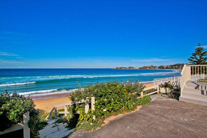 2/37 Ocean View Drive, WAMBERAL NSW 2260