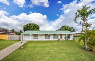 Picture of 1 McKenzie Court, Crestmead QLD 4132