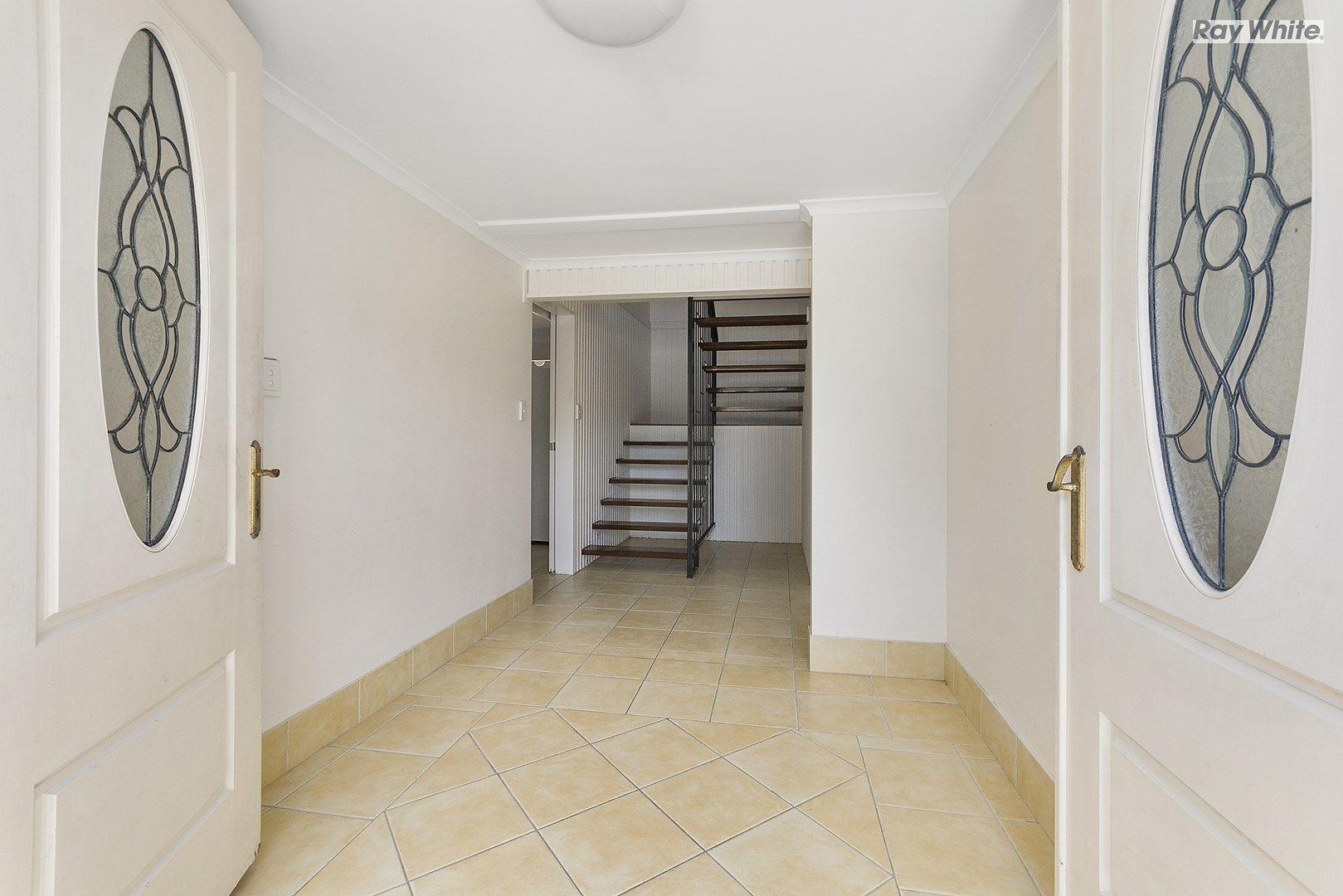 111 Curragundi Rd, Jindalee QLD 4074, Image 1