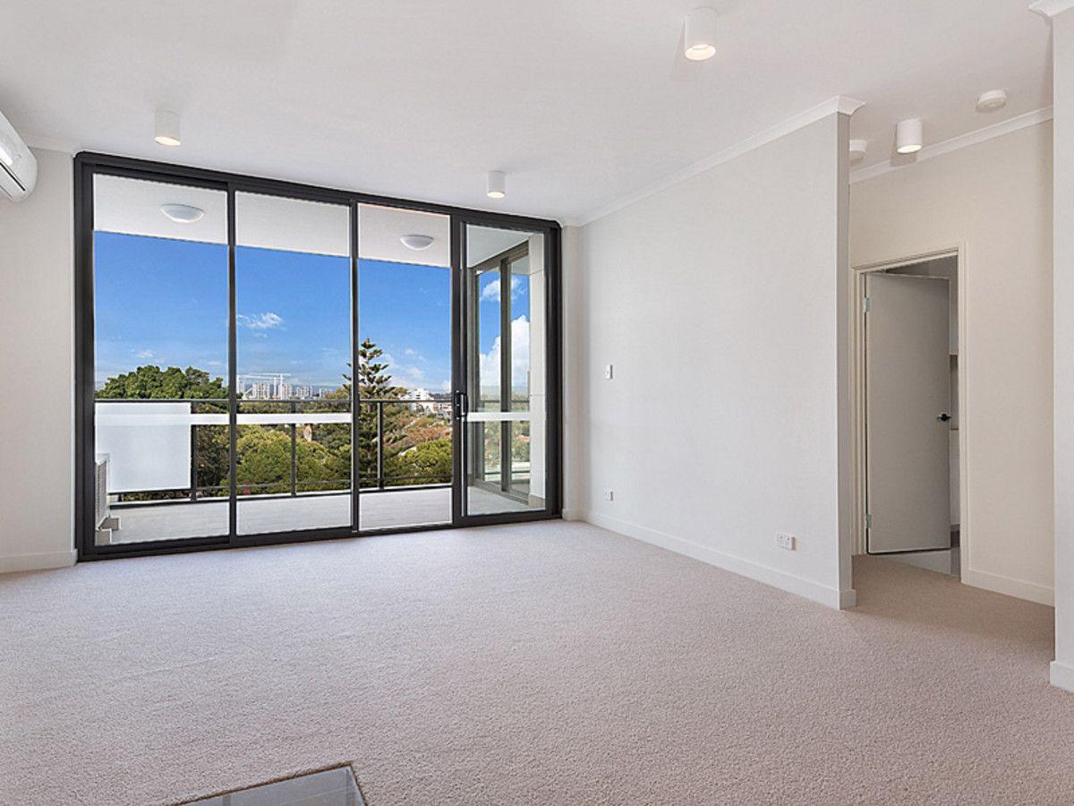 43/288 Lord Street, Perth WA 6000, Image 0
