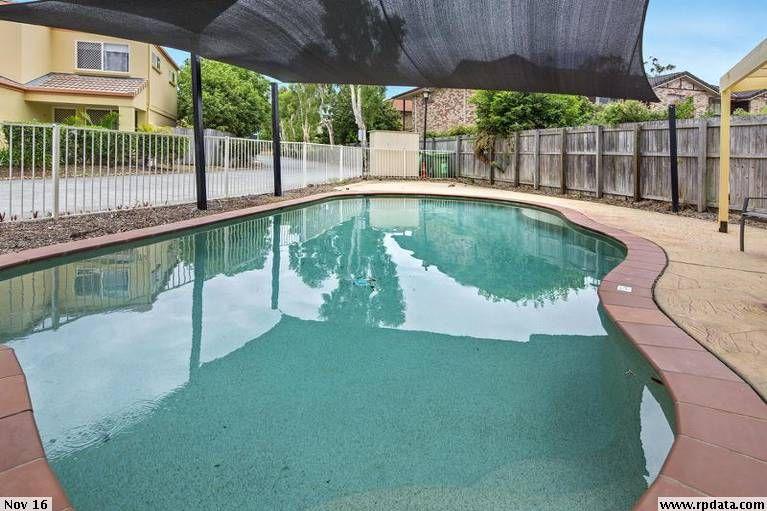 22/36 Beattie Road, Coomera QLD 4209, Image 1