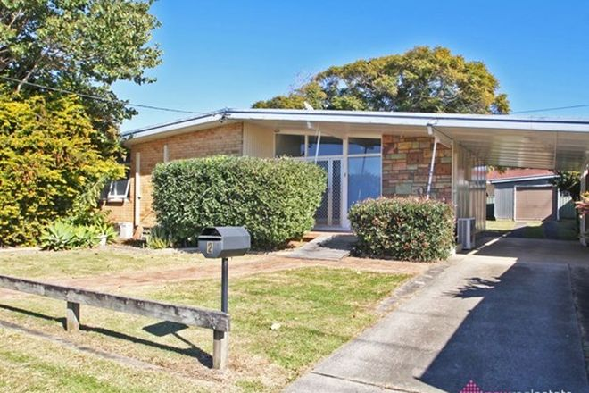 Picture of 2 Gundagai Place, COFFS HARBOUR NSW 2450