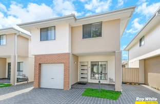 Picture of 6/52 Cameron Street, Doonside NSW 2767