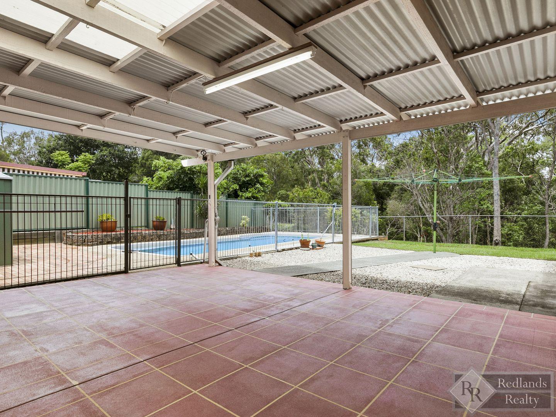 83 Crotona Road, Capalaba QLD 4157, Image 1