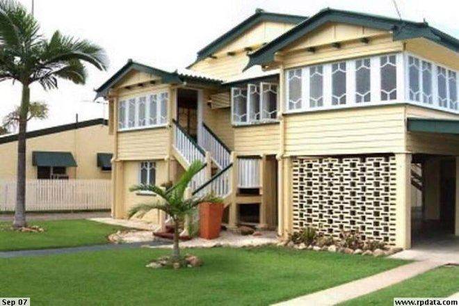 Picture of 73 Chandler Street, GARBUTT QLD 4814