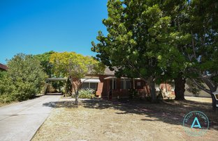 Picture of 45a Cloister Avenue, Manning WA 6152