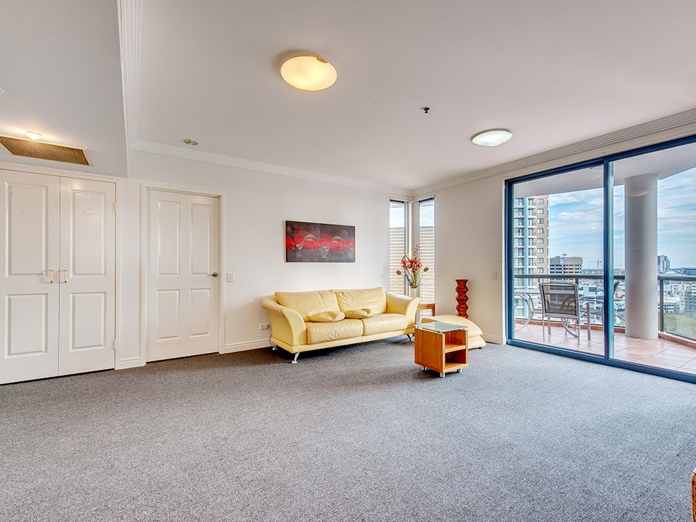 64/540 Queen Street, Brisbane City QLD 4000, Image 2