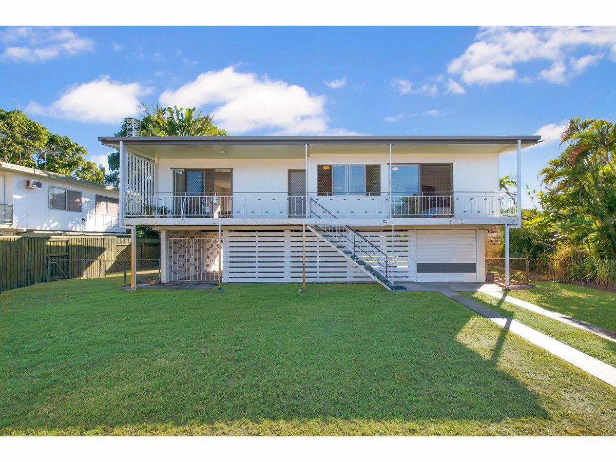 9 Millard Avenue, Aitkenvale QLD 4814, Image 0
