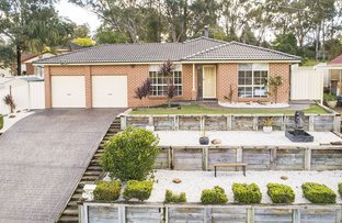 Picture of 1 Walker Close, Silverdale NSW 2752